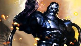 Todos los mutantes que veremos en <i>X-Men: Apocalypse</i>