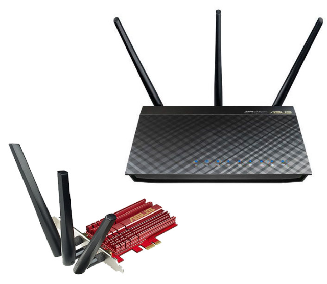 How Can I Add Wi-Fi to a Desktop PC?
