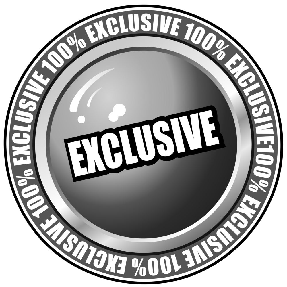 Http Tay Kotaku Com Exclusive My Exclusive List Of Exclusive Interviews 1635277706