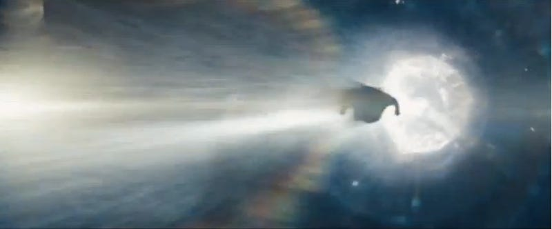 What secrets does the Man of Steel trailer hold? Our Shot-by-Shot Breakdown!