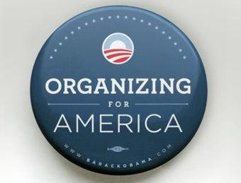 Team Obama Starts Off New Year with Layoffs