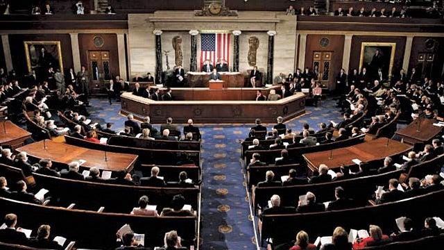 Senate Leader Harry Reid Postpones PIPA Vote (Updated: RIAA Speaks)