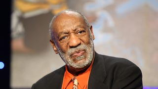 Bill Cosby Leaked Daughter's Drug Abuse to Kill Sex Scandal: Source