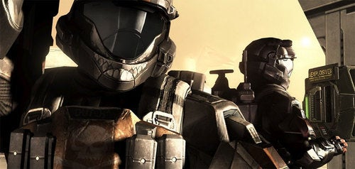Producer: Halo Natal will be Done 'When It Makes Sense'