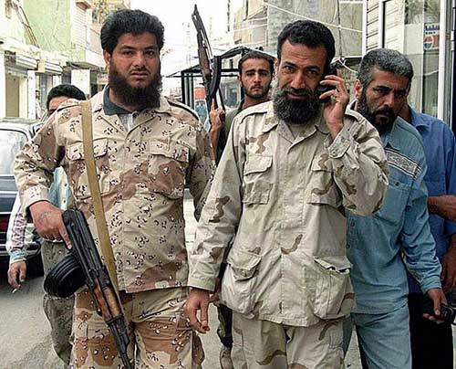 Taliban Orders Afghan Cellphone Companies to Shut Down Networks at Night