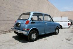 House of Honda 600: Merciless Mings Revealed