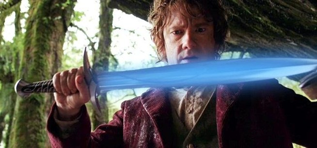 10 Tropes About Magical Weapons That We Never Want To See Again