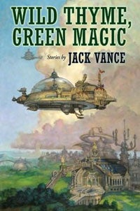 Steampunk Brothel Spies And Million-Year Quests, In June Books