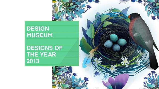 The 15 Best Digital Designs of the Year