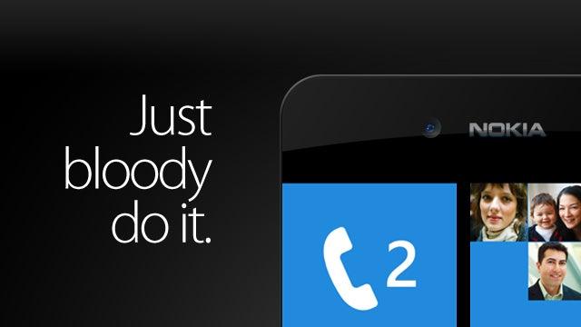 Everything We Know About Nokia's (Hopefully!) Killer Windows Phones