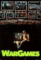 Must See: WarGames