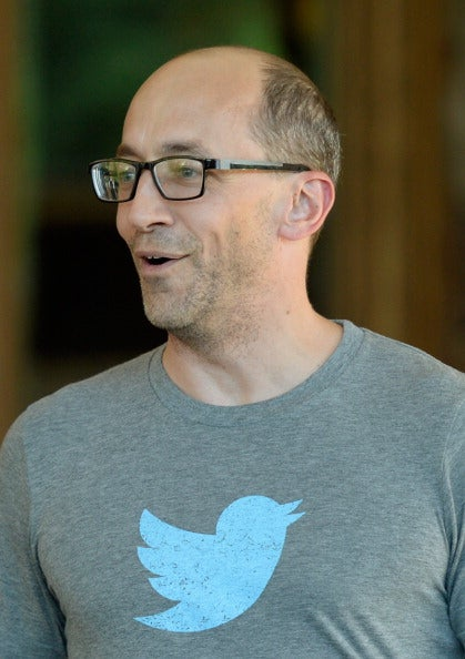 COMING SOON: Twitter Spills Its IPO Secrets