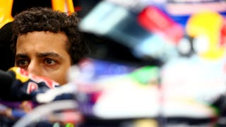 Malaysia GP: Your Pre-Race Briefing
