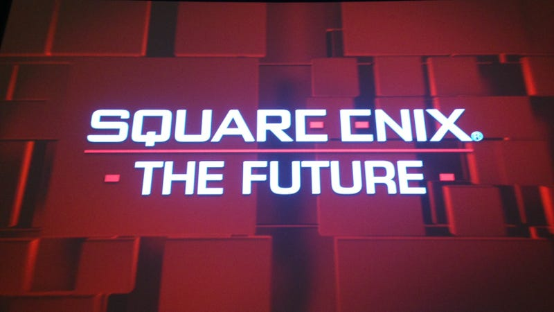 Find Out About the Future of Square Right Now (Updates Complete)