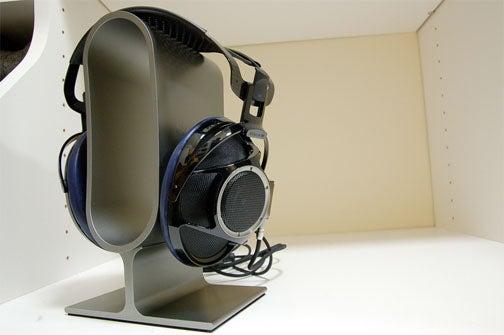 Seen, Not Heard: The World's Most Beautiful Audio Equipment
