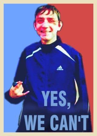 Civic Kid Photoshop Contest Entries