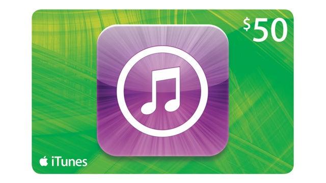 $10 In Free Amazon Coins, Samsung 4K Monitor, iTunes Cash, Jawbone