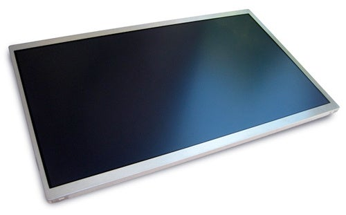 Netbook LCDs Can Now Be Replaced With the Pixel Qi Display Kit