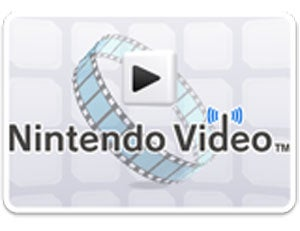 The Nintendo Download Teases Downloadable Videos to Come