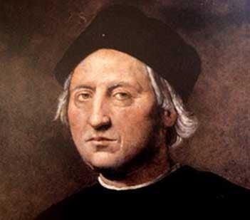 Claim: Christopher Columbus Was Polish