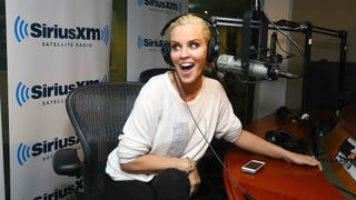 Jenny McCarthy's Son Called the Cops on Her for Texting While Driving