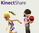 Review: Kinect Sports
