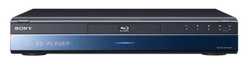 Dealzmodo: 15 Cheap Blu-ray Players as Low as $200