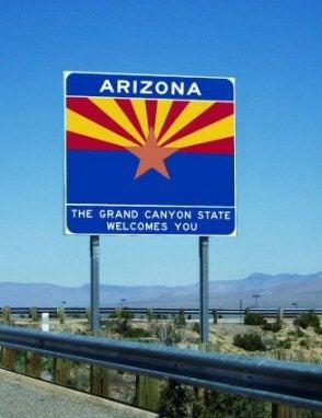 Arizona Facing a Costly PR Problem