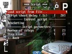 Battle of the Hardware-Boosting Hacks