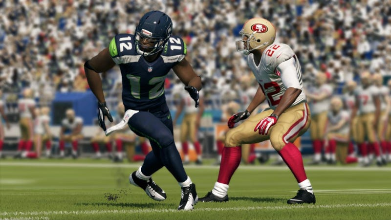 The Madden Class-Action Settlement Triples Its Payout to Gamers