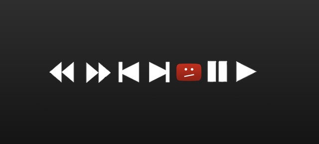 Google's About to Ruin YouTube by Squeezing Indie Labels