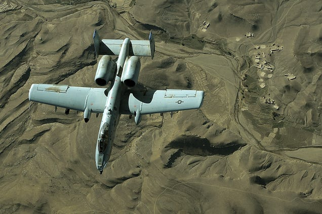 Arthur C Clarke nos advirtió sobre el F-35 y la condena de sus costos. G90avkbgygxoggm0vwzo