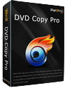 Daily App Deals: Get WinX DVD Pro for a Limited Time Free in Today's App Deals