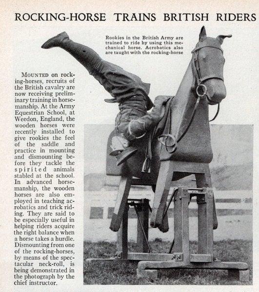 9 Steel Horses for Your Bon Jovi Tribute Band