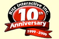 Ritz Camera Shuttering Nearly Half Their Stores