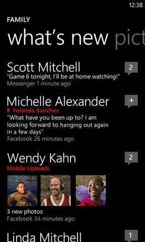 20 Essential Tips and Tricks for Windows Phone 7.5 Mango