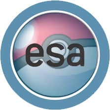 The ESA Nabs Crave, KOEI, and Playlogic