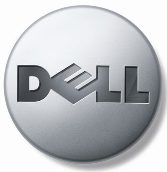 Dell Knowingly Sold 11.8 Million Computers With a 97% Failure Rate