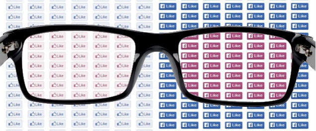 Ferguson, Facebook, Failed Smartwatches, and More