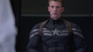 The Real Reason Captain America Is Such A Hard Character To Imitate