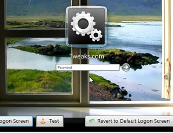 Top 10 Windows 7 Booster Apps