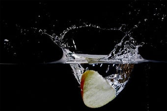 Awesome High-Speed Photography
