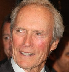 EXCLUSIVE: Clint Eastwood Likens '08 Election to Oprah Car Giveaway