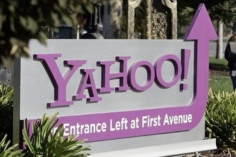 What Yahoo got for its $37 million