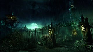 ​7 Reasons Batman Needs to Shut Arkham Asylum Down Forever