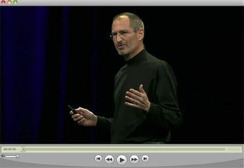 """Watch the Entire """"Let's Rock"""" Apple Event"""
