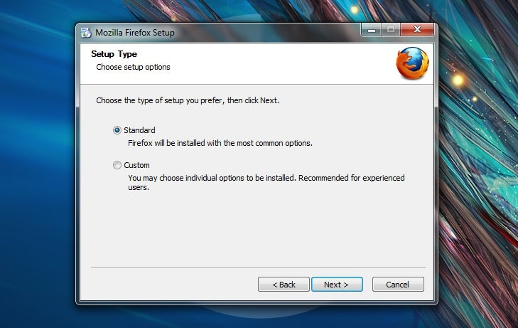 How to Install a New Program on Your Computer