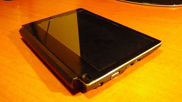 Top 10 Ways to Repurpose Your Old Laptop