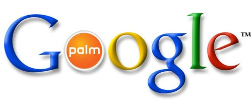 Why Google Should Buy Palm