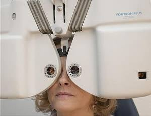 15 Ophthalmological Marvels That Make Your Eyesight as Clear as Your Hindsight